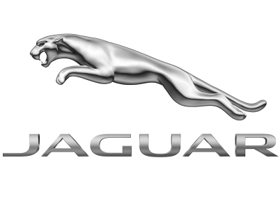 Jaguar News Reviews Blog Post And Videos